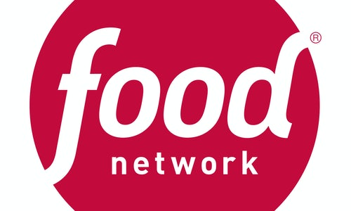 In the kitchen food network the shorty awards in the kitchen food network forumfinder Gallery