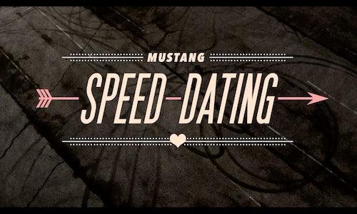 speed-dating-demographics