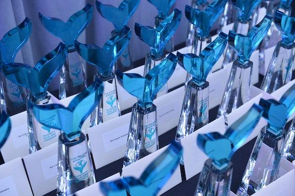 4th Annual Shorty Social Good Awards