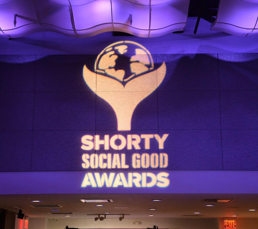The 4th Shorty Social Good Awards