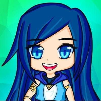 itsfunneh the shorty awards