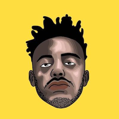 Amine - Music - The Shorty Awards