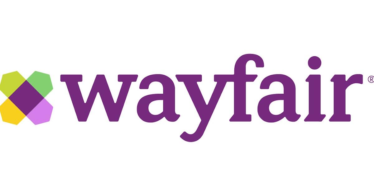 Wayfair Social Media - The Shorty Awards