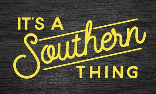 It S A Southern Thing The Shorty Awards I'm also an angel investor in more than 200 innovative companies where my role ranges from passive investor to advisor to board member. it s a southern thing the shorty awards