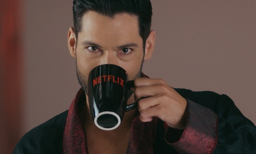View Lucifer Tv Show Drinking Game Pics