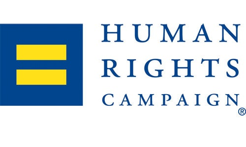 4f7a92399c94 HRC s  LoveWins Hashtag Goes Viral  Celebrates Marriage Equality Victory