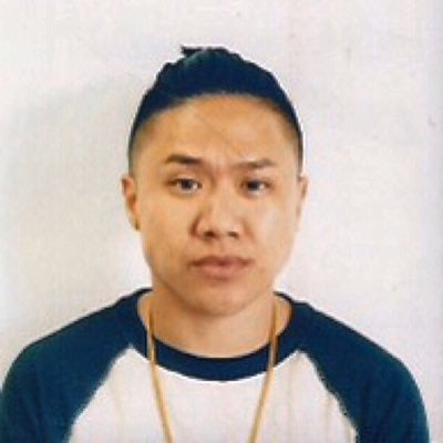 895fc9476599 Timothy DeLaGhetto - YouTube Comedian - The Shorty Awards