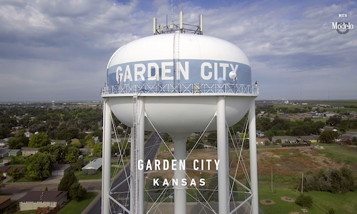 Garden City Ks >> United By Difference In Garden City Ks By Modelo The