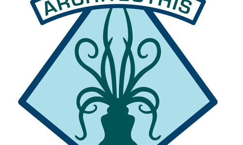 Project Architeuthis - The Shorty Awards