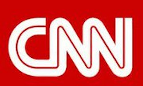 The Global Networks of CNN Dominate on Social Media - The