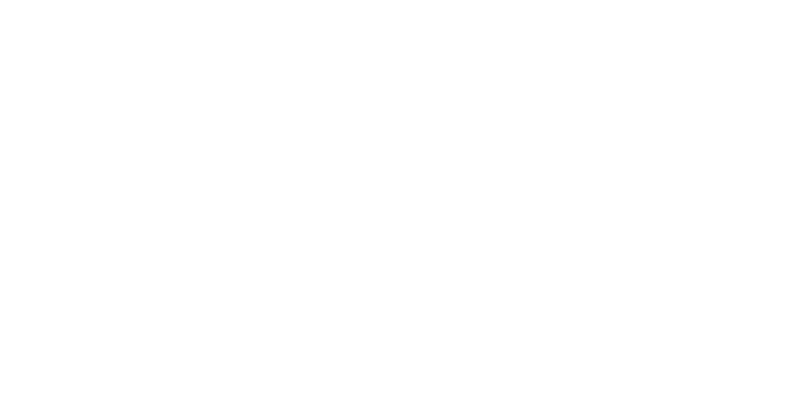 10th Annual Influencer Finalists