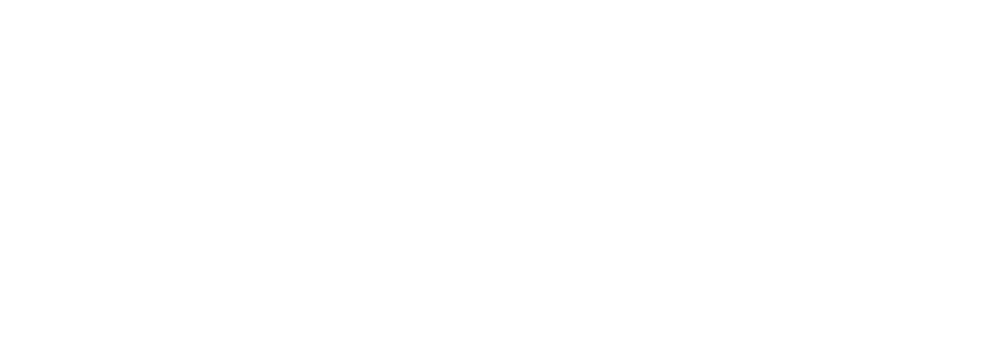11th Annual Finalists