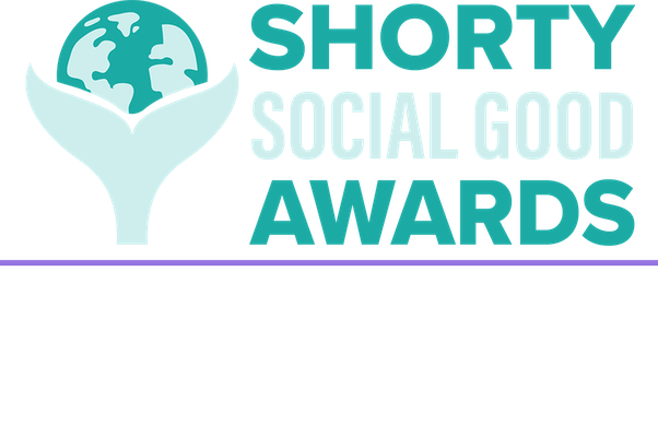 1st Annual Shorty Social Good Awards Finalists