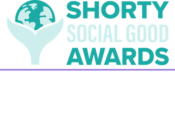 3rd Annual Shorty Social Good Awards Finalists