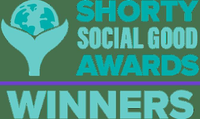 5th Annual Shorty Social Good Awards Winners
