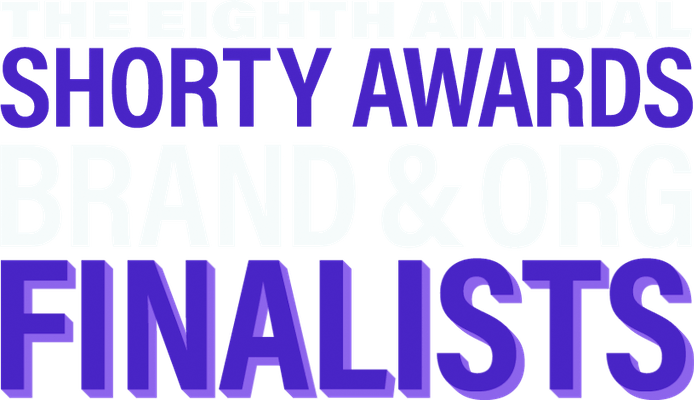 8th Annual Industry Finalists