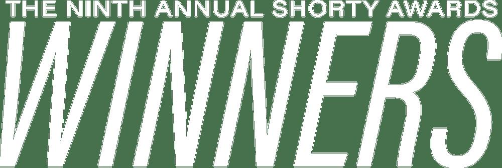 9th Annual Winners