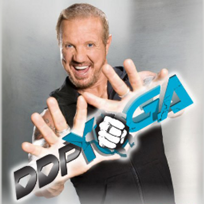 ddpyoga.png?auto=format&fit=crop&h=400&q=65&w=400&s=6a0fe7ef222ac0cde8b2069c7e108ffb
